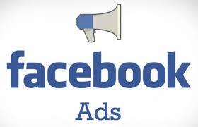 Tìm kiếm khách hàng trên mạng qua Facebook