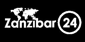 Zanzibar24 | Elimika Burudika