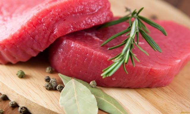 نصائح هامة قبل شراء لحم  عيد الأضحى