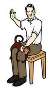 Popo spank story useful