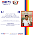 DSWD, LGUs team up towards the new normal