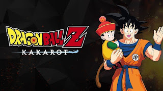 Spesifikasi Game Dragon Ball Z : System Requirements – Minimum & Recommended
