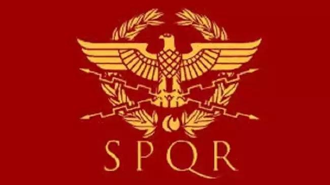 Το «άγιο δισκοπότηρο» - Από την Ρωμαϊκή Αυτοκρατορία στο σήμερα και στο αύριο! (part 1)