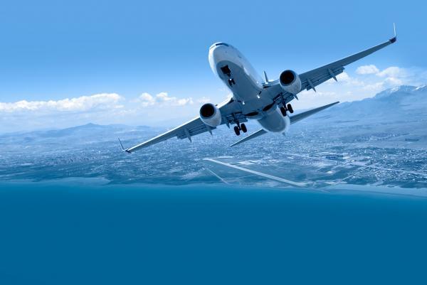 """محكمة الجديدة تقول كلمتها في حق مُقَرصِن حسابات بنكية """"دوَّخ"""" عددا من شركات الطيران"""