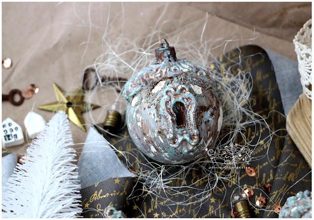 @nastyalena #christmasdecoration #happynewyear