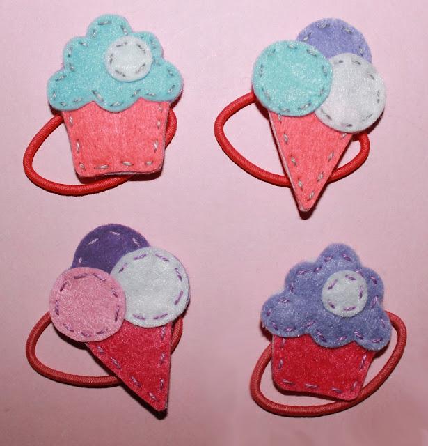 coleteros-cupcake-fieltro