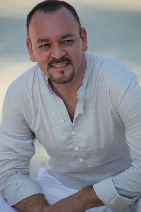 Fernando Lauria: porta-voz da boa música