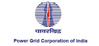 PGCIL Recruitment - 9 Executive Trainee - Last Date: 31st May 2021