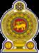 CDTC Logo