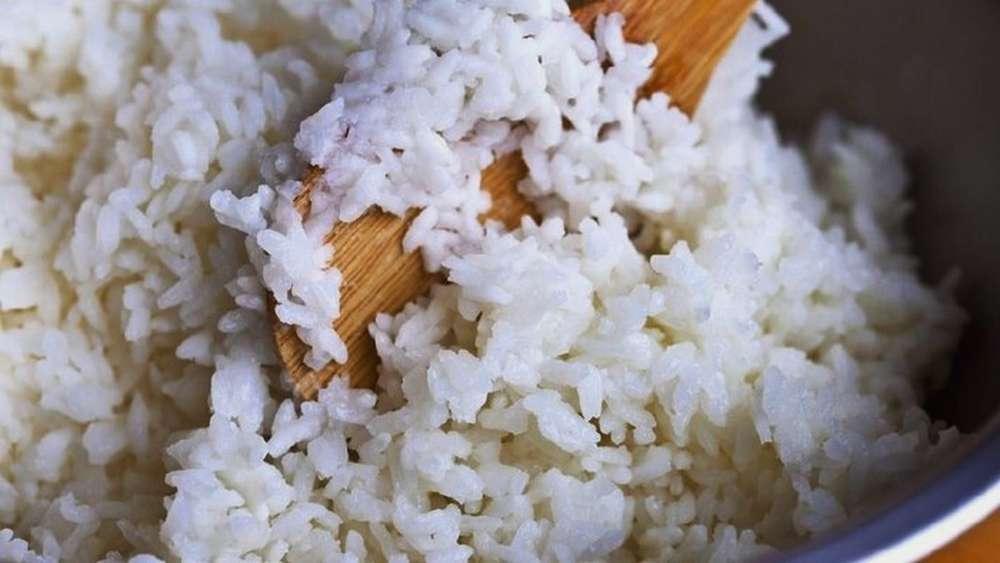 Cara Memasak Nasi (detik.com)