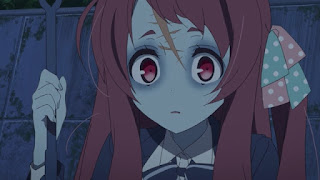 Zombieland Saga – Episódio 11