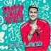 Baixar - Eric Land - Promocional - 2020.2