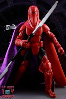 Star Wars Black Series Carnor Jax 02