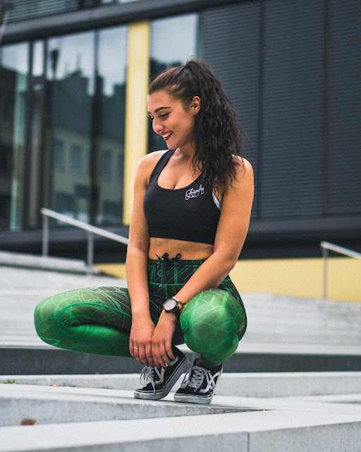 vanessa worth, fitness, workout, motivaton, anarchy apparel, blogger, sport, vans, fit, helathy, sports wear, fitness clothing