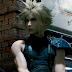 """""""Final Fantasy VII Remake"""" pode ser lançado no PS5"""