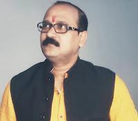 bihar-bjp-new-leader