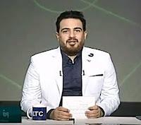 برنامج كلام في الكورة حلقة الخميس 31-8-2017 مع احمد سعيد ولقاء مع كابتن خالد الغندور و ربيع ياسين