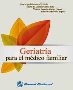 Garcia geriatria ebook practica download rosalia la rodriguez de