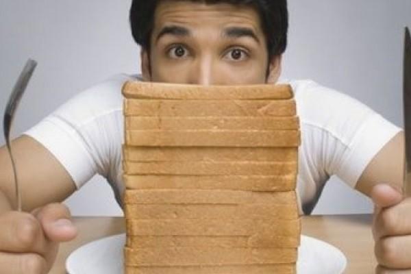 6 Fakta Mengerikan di Balik Lezatnya Roti Tawar, Kamu Sudah Tahu?