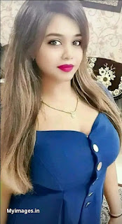 cute indian girl simple pics Navel Queens