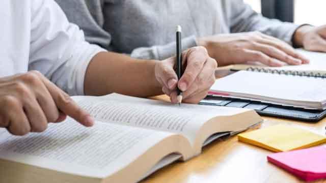 परीक्षा में सफलता कैसे प्राप्त करे