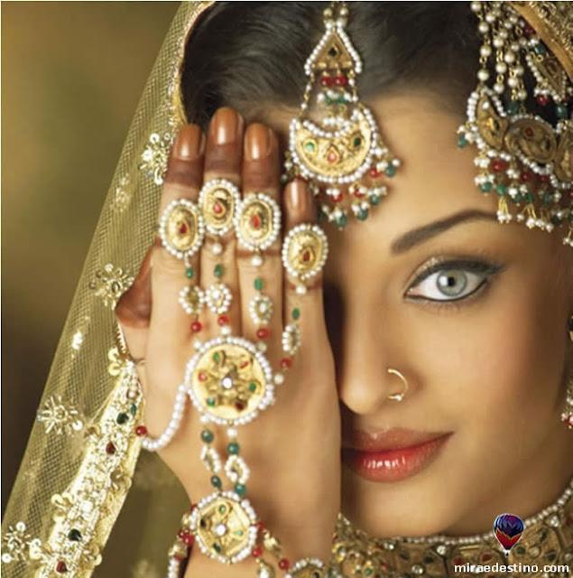 indiana boho makeup maquiagem bohomien hippie chique assessórios