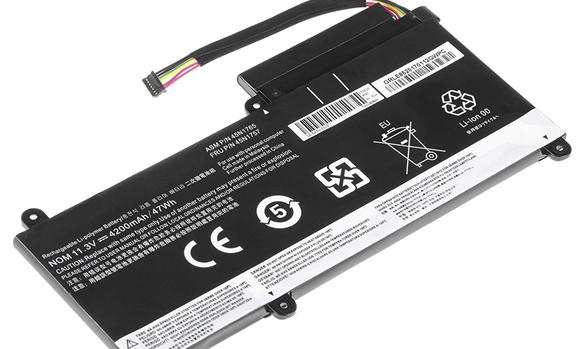 Kuat Seharian, Ini Jenis-Jenis Baterai yang Sering Dipakai Pada Laptop dan Cara Merawatnya!