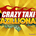 Crazy Taxi Gazillionaire ( iOS / Android ) Free Download