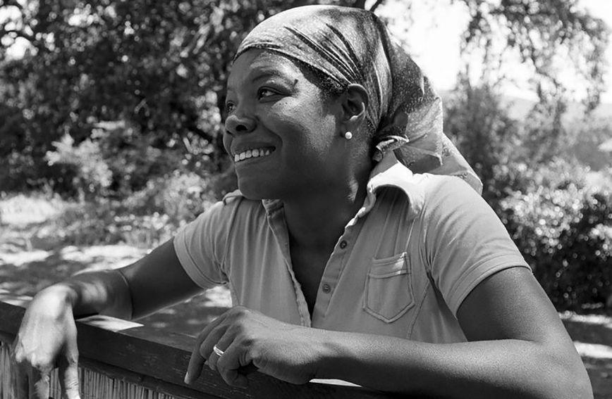 citati-Maya_Angelou-knjizevnost-lijepe_misli