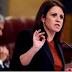 El PP exige a Sánchez que empiece poniendo coto a los ataques y bulos de Lastra