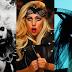 O impacto do álbum 'Born This Way' na comunidade LGBT e cultura pop