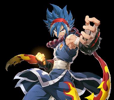 Ken (Epic Seven)