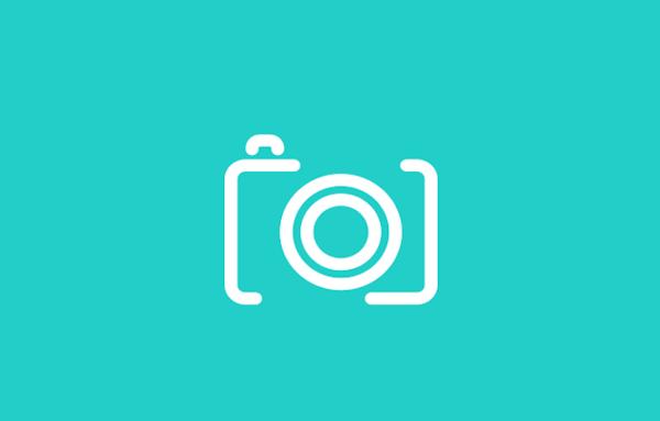 Blogger'a Yüklenen Resimler Nerede Saklanır?