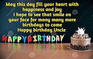 birthday wishes images for uncle