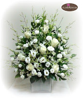 Send Funeral flowers to Egypt