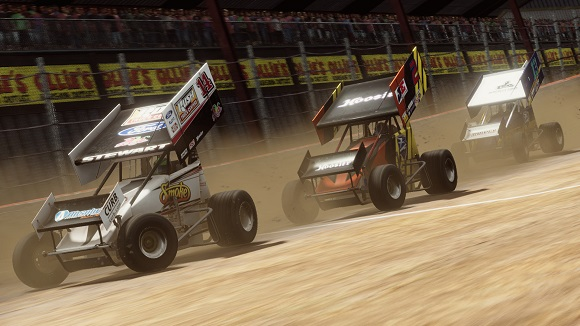 tony-stewarts-sprint-car-racing-pc-screenshot-2