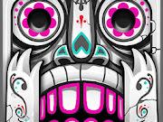 Temple Run 2 (MOD, Free Shopping) v1.50.1 Apk