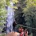 """В Турции туристы возвращаются в """"город водопадов"""""""