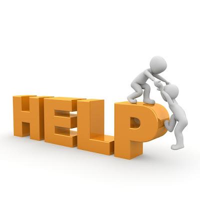 Ayuda Psicológica 24h