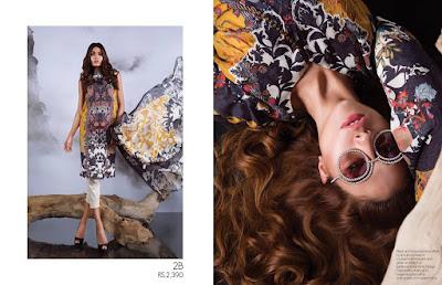 Sana-Safinaz-Eid-Collection-2017-Dresses-Muzlin-Volume-2-2