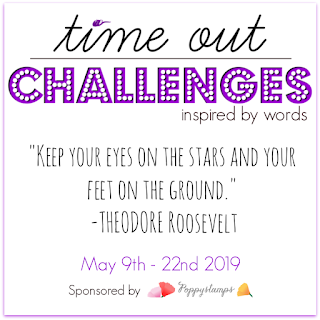 http://timeoutchallenges.blogspot.com/2019/05/challenge-135.html