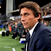 Conte regrets losing Mikel, reveals how he'll use his players against Tottenham