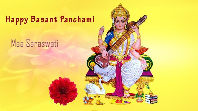 happy basant panchami,basant panchami,happy basant panchami 2018,vasant panchami,basant panchami video,vasant panchami whatsapp status video,vasant panchami 2018,basant panchami wishes,happy basant panchami wallpapers,basant panchami 2018,basant panchami 2018 wallpapers images,basant panchami 2019 wallpapers images,vasant panchami in hindi,happy basant panchmi,basant panchami whatsapp video,basant panchami message