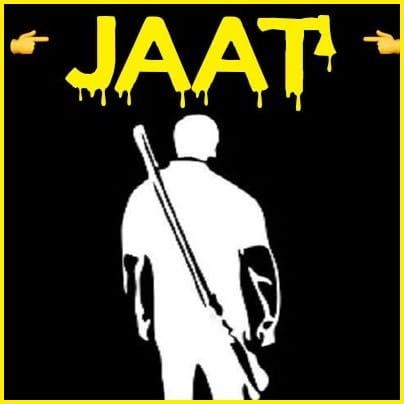 JAAT status for WhatsApp