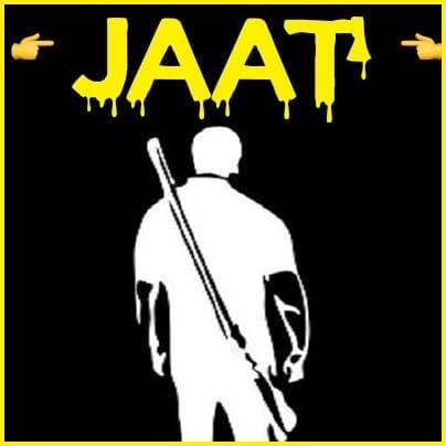 JAAT status for WhatsApp