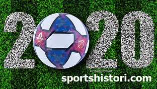 2020 Soccer Calendar: Key Schedule dates to remember for all football tournament events in the World.