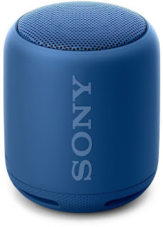 Best  Portable Bluetooth Speakers Under 5000in 2020 Review Buying
