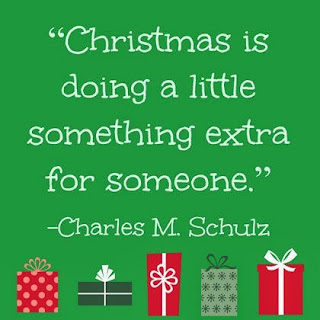 Christmas Quotes (Quotes About Moving On) 0223 2