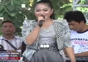 Lilin Herlina feat Monata - Cinta Dibalik Terali mp3 - Dangdut Koplo