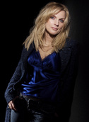 Rhonda Vincent - I Give All My Love to Yo